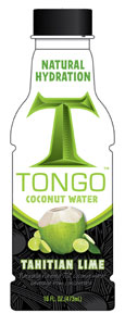 Tongo - Punch